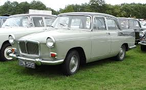 mg_magnette_mkiii_01.png