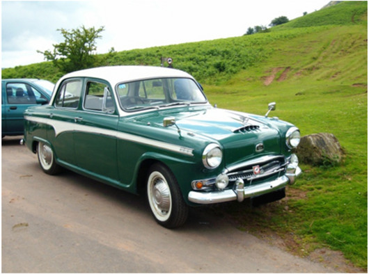 Studio Theatre moreover Free Cleaning Invoice Templates together with Micro Find 1956 Messerschmitt Kr 175 additionally This 1953 Chevrolet Nomad Makes Station Wagons Cool together with Pint Sized Project 1962 Morris Mini Cooper. on car restoration list