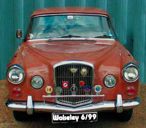 wolseley-6-99-farina-mk-i.jpg